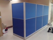 BrandNew ItemS Office PartitionS Affordable Price Get Big Discount Office Furniture