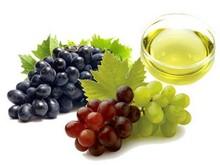 Grape seed P.E.,Vitis vinifera L.,grapestone extract