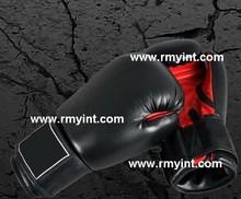 pakistani RMY 004 super quality boxing gloves/bulk boxing gloves/yellow boxing gloves/purple boxing gloves/printed boxing gloves