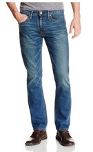 denim pant model 100% compliance factory any goods is made free sample trusted sourcing company in bangladesh