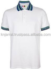 Sublimated polo t shirts 3D T SHIRTS POLO FORM SIALKOT PAKISTAN /sialkot pakistan fabric
