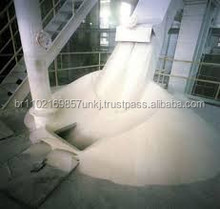 specification icumsa 45 sugar competitive prices