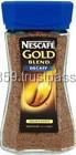 Nescafé oro