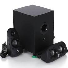 Hot Selling mini Portable Bluetooth Speaker!