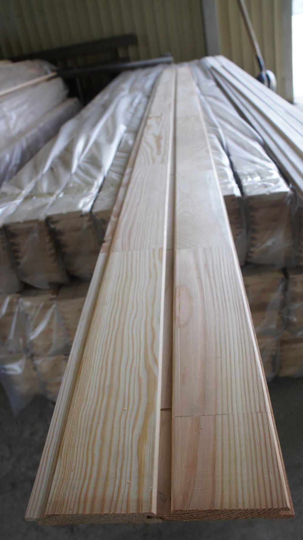 목재 사이딩은 벽 패널-조작 바닥재 -상품 ID:50002491904-korean.alibaba.com