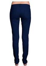 denim bangladesh pant cheap price bangladesh supplier 100% cotton lowest manufacturing cost trusted company