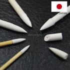 De alta qualidade e confiável poroso nib que é fornecida to japonês caneta manufacturers
