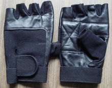 Custom made weightlifting gloves / Power lifting gloves