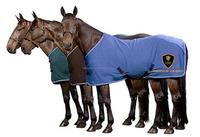Horse Fleece Rugs / horse Fleece winter rugs / Horse Fleece Coolers