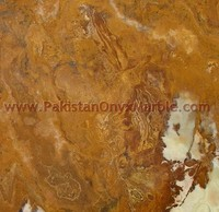 AA GRADE ONYX TILES COLLECTION FROM PAKISTAN