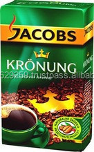 Jacobs Kronung ground coffee for sale