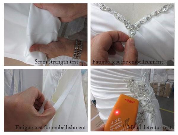 Wedding-dress-QC-testing.jpg