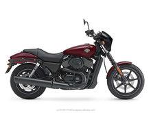 2015 Harley Davidson Harley-Davidson Stree 750 -- uh15449