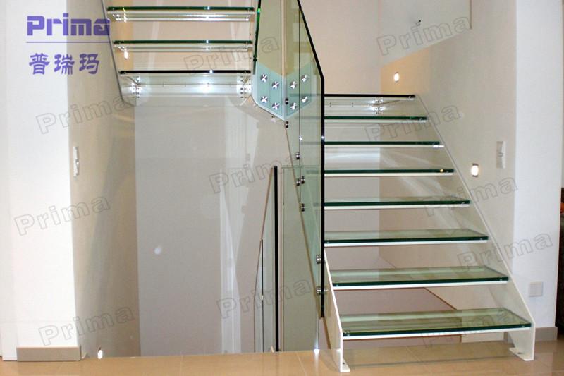 Moderne treppen design ideen, zeitgenössischen treppe treppe ...