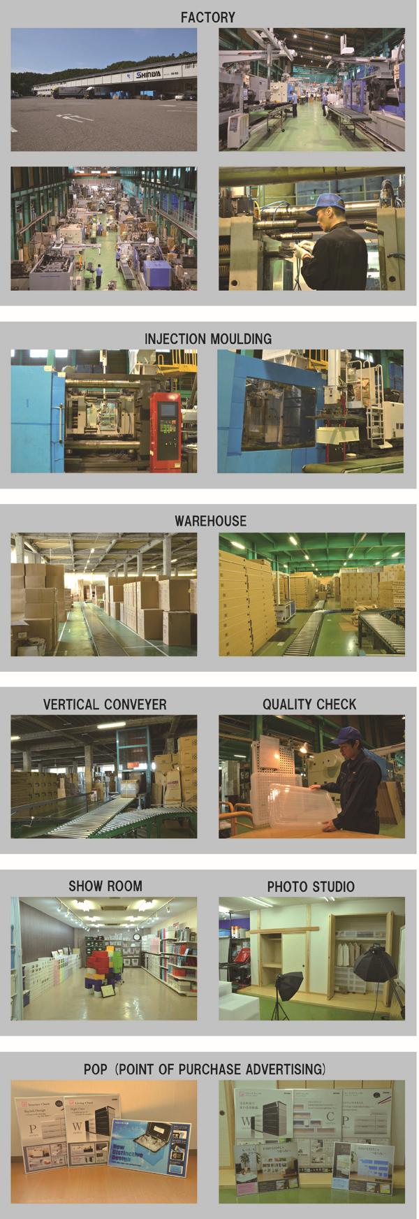 alibaba company information.jpg