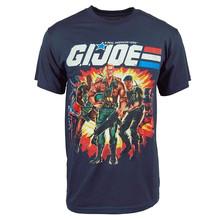 movie characters high quality custom print t shirts