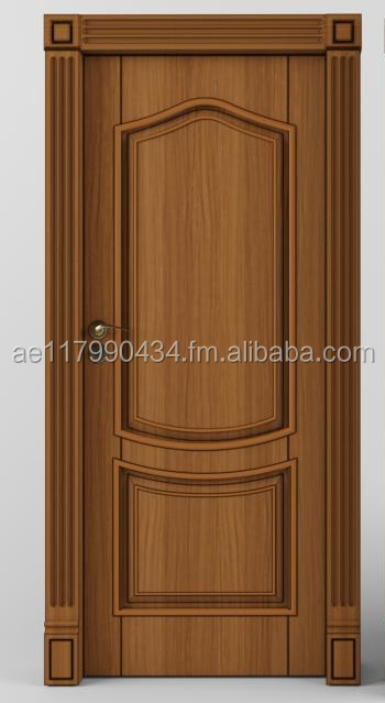 solid wooden door 39 s