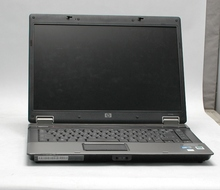 Used HP / Compaq 6730b NH398PA#ABJ LAPTOP ( No. 20140620-13-1s )