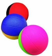 Purchase basketballs in bulk online