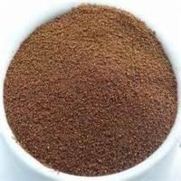 Bulk Instant coffee freeze dried