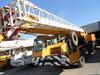 Tadano Truck Crane 30ton TL300M used crane for sale