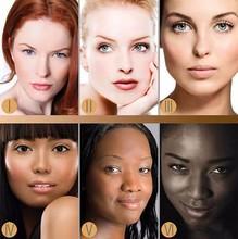 Herbal Life Africa skin care