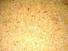 100 % broken 1121 Kainat Sella Rice High Quality