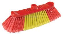 Plastic Broom - Best Quality in Market floor broom balai brosse