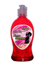 Abaya shampoo