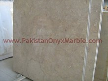 SAHARA BEIGE MARBLE TILES FOR OFFICE AND HOME