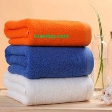Towel Vietnam High Quality