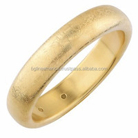 Alibaba Manufacturer Gold Jewellery Designs Photos Thick Gold Bangle