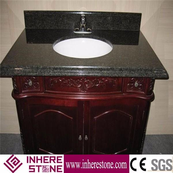 cheap prefabricated granite countertops lowes.jpg
