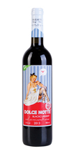Red, white, dry, sweet, semi-sweet, fruit and grape wines by competitive prices