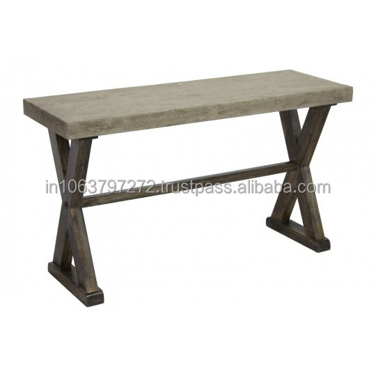 Wooden Console - Buy Modern Wood Console Table Product on Alibaba.com