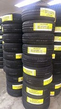 Dunlop Tires 13-18inches