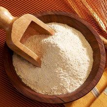 Di grano duro grano/farina di grano intero