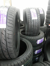 BRAND NEW CAR TYRES