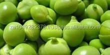 Frozen Green Pea Frozen Green Pea