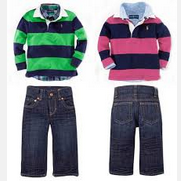 children short sleeve polo shirt /100% cotton /made in bangladesh/cost beiow china and india/free sample provided