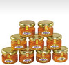 Egyptian Portion & Mini jar Honey & Jam