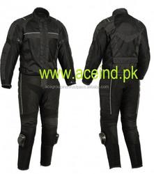 waterproof and dust proof clothing waterproof clothing material waterproof protective clothing wa