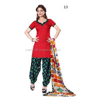 Cotton Dress Materials In Jetpur | Cotton Dress Materials in Jaipur