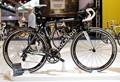 2014 Colnago M10 Team Edition vélo de route