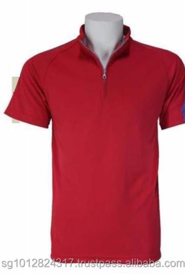 Print Own Logo Wholesale Polo T Shirts Buy Polo T Shirt
