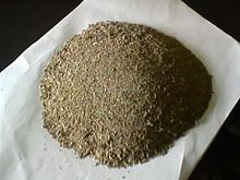 Cow Bone Powder