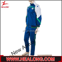 Healong Manufacturers Accept Paypal Color Black Jersey Basketball