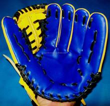 Pro Limited Edition Baseball Glove/Major League Baseball Gloves