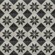 CTS cement tile 27.2