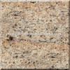 /p-detail/bahama-granito-de-marfil-400001539002.html